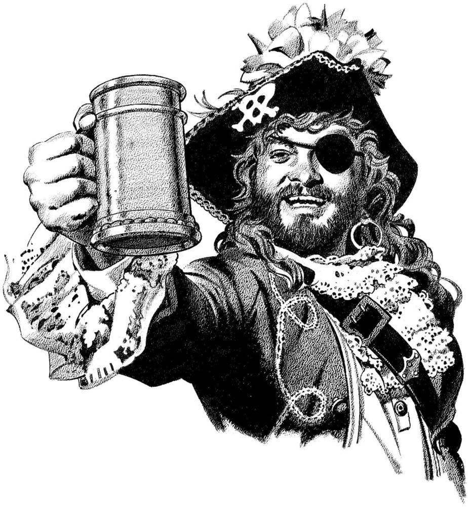 avast Dzień Mówienia po Piracku: 10 podstawowych zwrotów towarzyskich Dzień Mówienia po Piracku: 10 podstawowych zwrotów towarzyskich avast