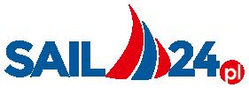 Sail24.pl - wiadomości żeglarskie i nie tylko