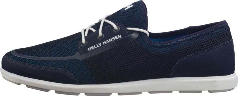 Helly Hansen radzi - buty na żagle i w miasto Helly Hansen radzi – buty na żagle i w miasto 10923 287