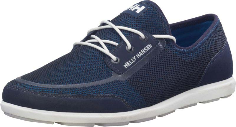 Helly Hansen radzi - buty na żagle i w miasto Helly Hansen radzi – buty na żagle i w miasto 10923 287 angle