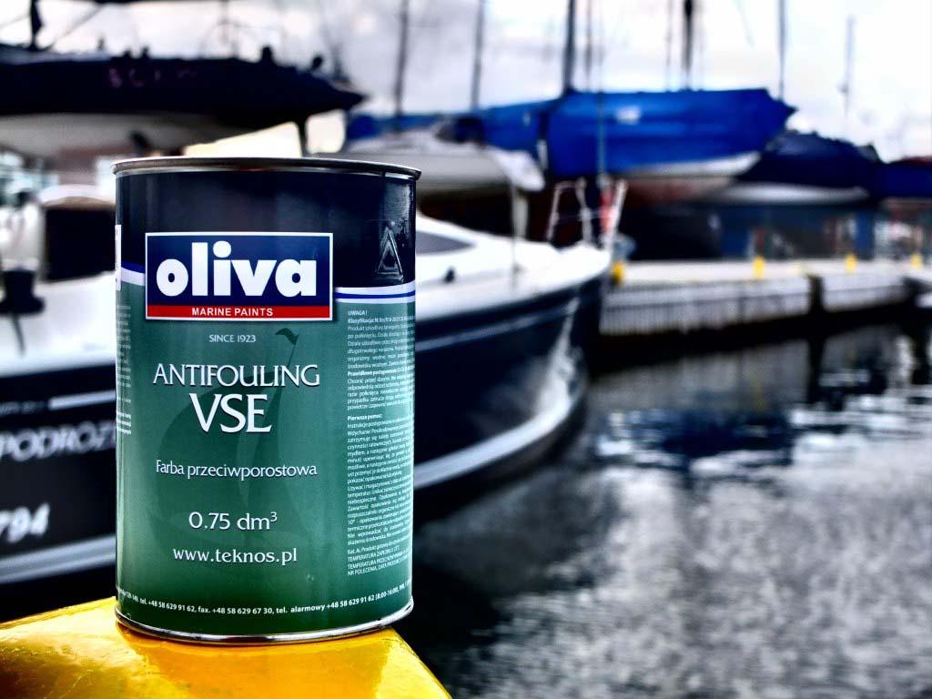 konkurs targowy farba jachtowych oliva - pytanie drugie Konkurs targowy farb jachtowych OLIVA – pytanie drugie farby jachtowe farby do jacht  w farby do   odzi malowanie jachtu antyporost antyfouling przeciwporostowe 7