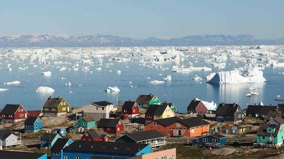 lato w lodach grenlandii - rejs jachtem nashachata ii Lato w lodach Grenlandii – rejs jachtem Nashachata II 11709358 909680655740753 765538765301279114 n