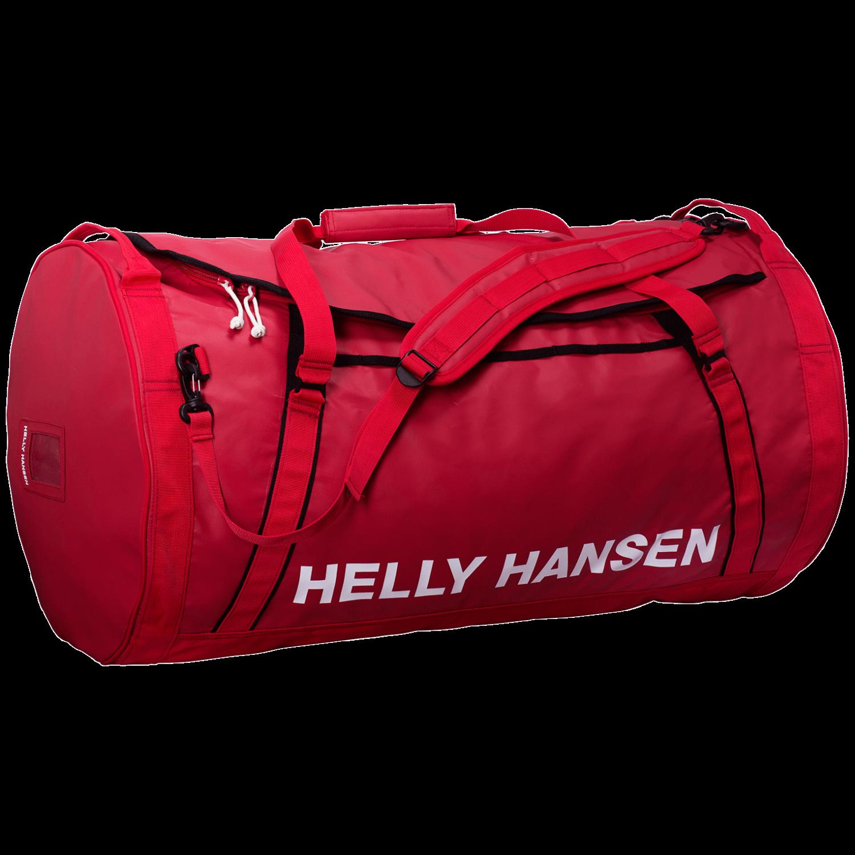 Helly Hansen radzi: W czym na jesienne żagle? Helly Hansen radzi: W czym na jesienne żagle? 68003 162 main zoom