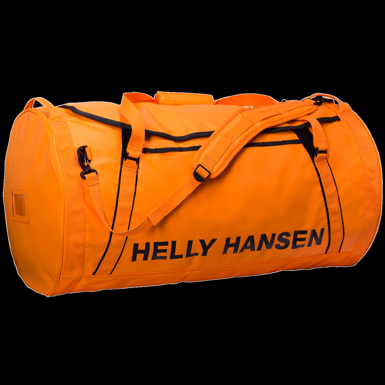 Helly Hansen radzi: W czym na jesienne żagle? Helly Hansen radzi: W czym na jesienne żagle? 68003 362 main zoom