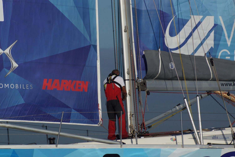 kapitan cichocki wypłynął w kolejny samotny rejs dookoła świata Kapitan Cichocki wypłynął w kolejny samotny rejs dookoła świata DSC08370 1575x1050