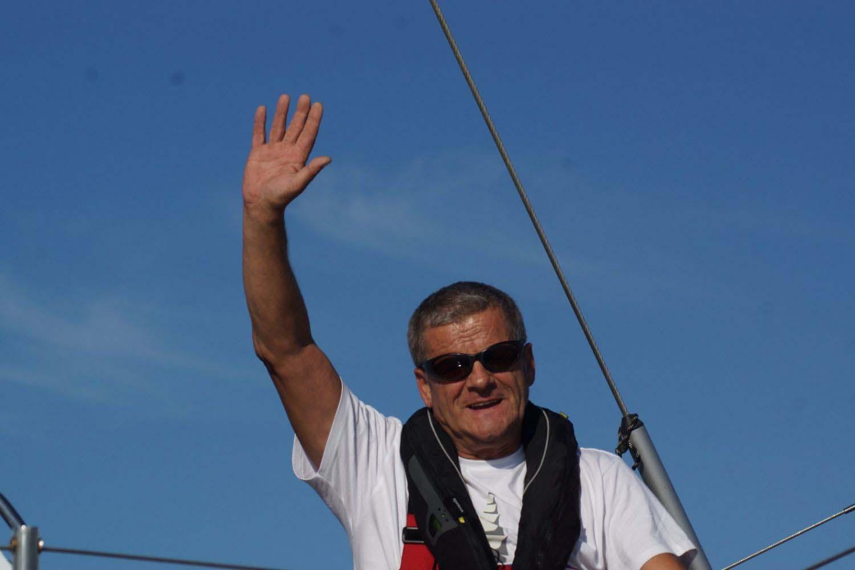 kapitan cichocki wypłynął w kolejny samotny rejs dookoła świata Kapitan Cichocki wypłynął w kolejny samotny rejs dookoła świata DSC08405 1575x1050