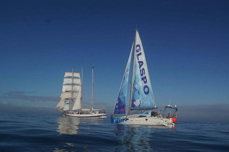 kapitan cichocki wypłynął w kolejny samotny rejs dookoła świata Kapitan Cichocki wypłynął w kolejny samotny rejs dookoła świata DSC08486 1575x1050