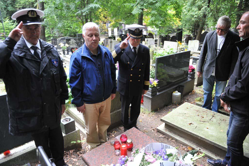 Regaty o Memoriał Juliusza Sieradzkiego zakończone Regaty o Memoriał Juliusza Sieradzkiego zakończone LTF 2816