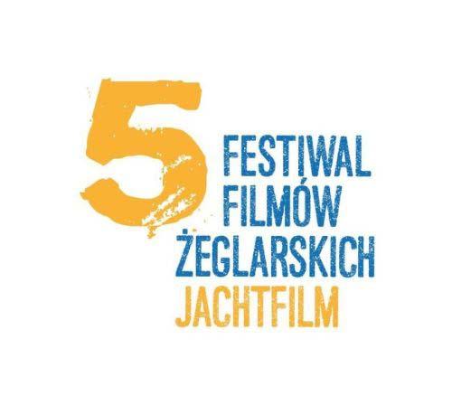 5. Festiwal Filmów Żeglarskich JachtFilm odbędzie się w dniach 28-29 listopada 2015 roku w Warszawie 5. Festiwal Filmów Żeglarskich JachtFilm odbędzie się w dniach 28-29 listopada 2015 roku w Warszawie grafika
