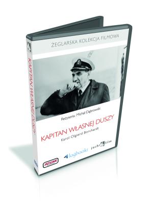 jachtfilm w katowicach JachtFilm w Katowicach – konkurs filmowy 300 Kapitan W  asnej Duszy