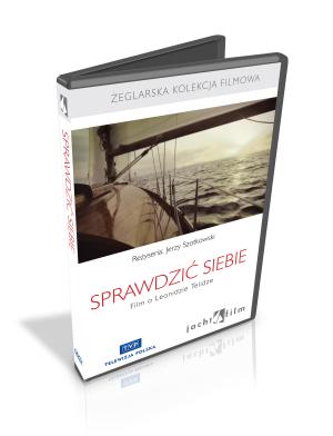 jachtfilm w katowicach JachtFilm w Katowicach – konkurs filmowy 300 Sprawdzi     siebie