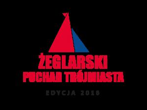 logo Ruszyły zapisy do Żeglarskiego Pucharu Trójmiasta - regaty już za 100 dni Ruszyły zapisy do Żeglarskiego Pucharu Trójmiasta – regaty już za 100 dni logo 300x225