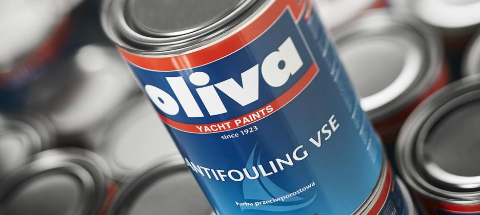 nowe opakowania farb jachtowych oliva. Nowe opakowania farb jachtowych Oliva oliva logo zblizenie 1 936x420