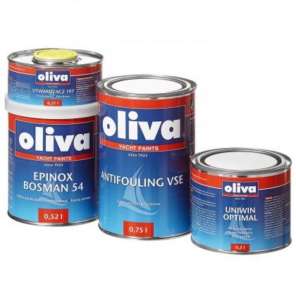 nowe opakowania farb jachtowych oliva. Nowe opakowania farb jachtowych Oliva oliva zestaw b54 opt vse copy 420x420
