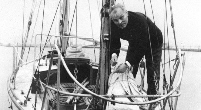 Czy znasz tych żeglarzy, czyli pytanie nr 5 Czy znasz tych żeglarzy, czyli pytanie nr 5 1
