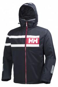 36278_597 helly hansen Specjalistyczna kolekcja żeglarska wiosna-lato 2016 od Helly Hansen 36278 597 201x300