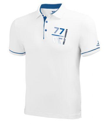Helly Hansen poleca Helly Hansen poleca – wiosenno-letnia kolekcja koszulek polo dla każdego mężczyzny 54111 003 361x420