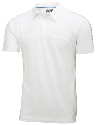 Helly Hansen poleca Helly Hansen poleca – wiosenno-letnia kolekcja koszulek polo dla każdego mężczyzny 54217 001 323x420