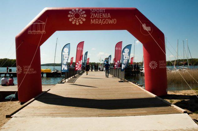 Siwik Holiday Cup Mrągowski Siwik Holiday Cup 2016 – pierwsze regaty PPJK rozstrzygnięte DSC0006 632x420