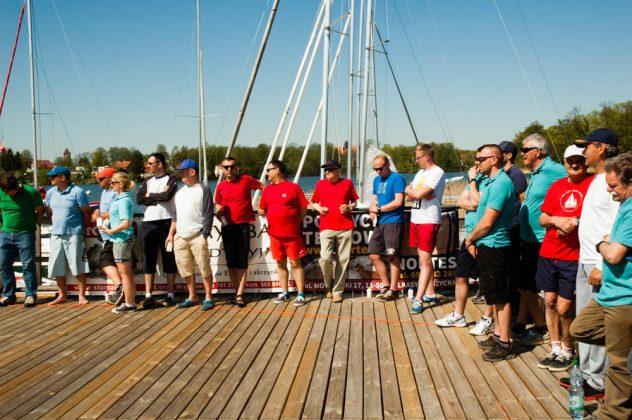 Siwik Holiday Cup Mrągowski Siwik Holiday Cup 2016 – pierwsze regaty PPJK rozstrzygnięte DSC0042 632x420