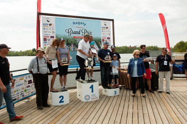 Siwik Holiday Cup Mrągowski Siwik Holiday Cup 2016 – pierwsze regaty PPJK rozstrzygnięte DSC0393 632x420