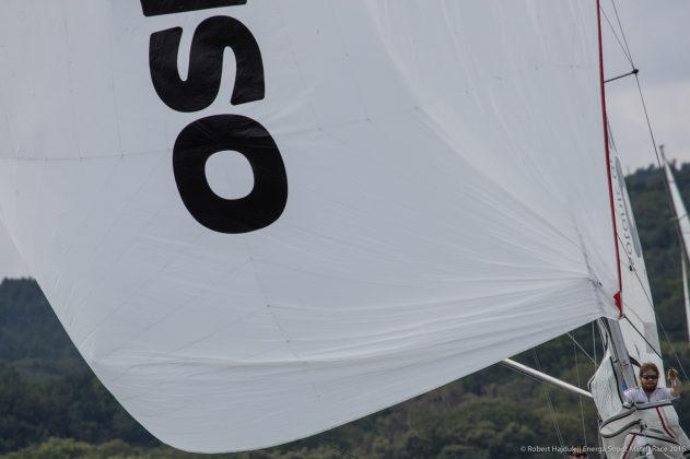 Łukasz Wosiński wygrywa Energa Sopot Match Race Łukasz Wosiński wygrywa Energa Sopot Match Race EnergaSopotMatchRace 2016 07 28 D3 Racing 0176 RH 631x420