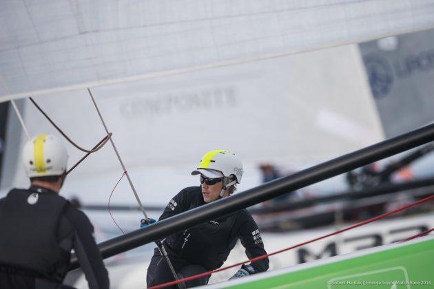 Łukasz Wosiński wygrywa Energa Sopot Match Race Łukasz Wosiński wygrywa Energa Sopot Match Race EnergaSopotMatchRace 2016 07 28 D3 Racing 0220 RH 630x420
