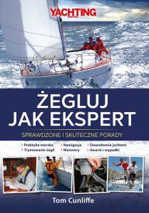Żegluj jak ekspert wydawnictwo nautica konkurs Wydawnictwa Nautica Kup książkę, wygraj książkę – konkurs Wydawnictwa Nautica 122982f44c0a85ffaa2c4d63b88b 209x300