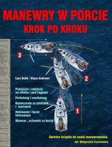 manewry_okladka_cmyk_plaska konkurs Wydawnictwa Nautica Kup książkę, wygraj książkę – konkurs Wydawnictwa Nautica manewry okladka cmyk plaska 229x300