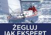 żeglarstwo News zegluj jak expert 100x70