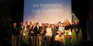 News PGZ 2016 Cezary Spigarski 324x160
