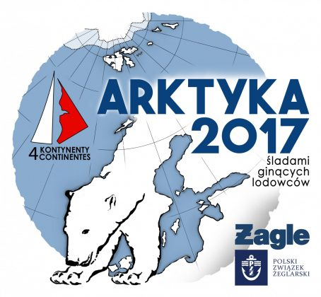 Wielka wyprawa na daleką Północ z fundacją 4Kontynenty Wielka wyprawa na daleką Północ z fundacją 4Kontynenty Arktyka 2017   ladami Gin  cych Lodowc  w 454x420