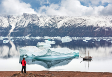News Greenland by Mike Long Photo 202991251 500px 218x150
