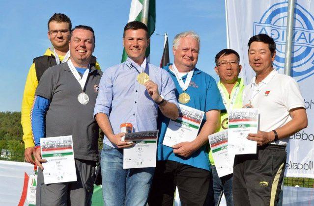 Jan Springer mistrzem świata Jan Springer mistrzem świata Modeli Żaglowych NAVIGA 2017 w klasie F5-E. 13 639x420