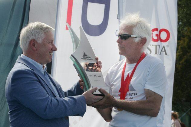 Żeglarski Puchar Trójmiasta ERGO Hestia Żeglarski Puchar Trójmiasta rozstrzygnięty 7 631x420