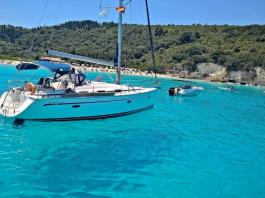 News czarter grecja last minute 265x198
