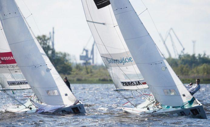 szczecin match race Szczecin Match Race – złoto zostaje nad Odrą! web 2017 05 26 PMT SzMR D2 115 RH b8203f617a
