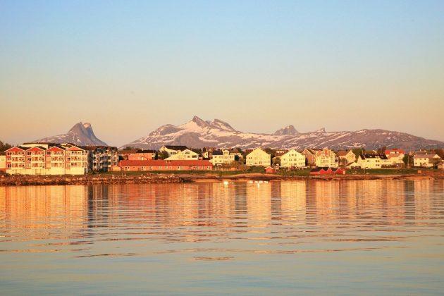 Arktyka 2017 Wyprawa Arktyka 2017 – mamy wolne miejsca 19095447 1680234728683185 6478569705369349896 o 630x420