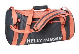 Helly Hansen dla żeglarek Helly Hansen dla żeglarek: w czym modnie na żagle? 68005 103 300x207