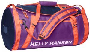 Helly Hansen dla żeglarek Helly Hansen dla żeglarek: w czym modnie na żagle? 68005 107 300x174