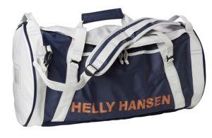 Helly Hansen dla żeglarek Helly Hansen dla żeglarek: w czym modnie na żagle? 68005 823 300x195