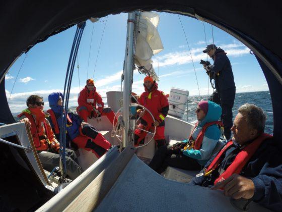 Arktyka 2017 Wyprawa Arktyka 2017 – mamy wolne miejsca GOPR9513 1497016374485 high 560x420