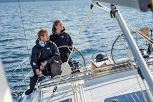 Helly Hansen dla żeglarek Helly Hansen dla żeglarek: w czym modnie na żagle? Helly Hansen SS17 2016 0705 300x200