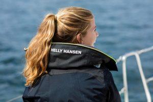 Helly Hansen dla żeglarek Helly Hansen dla żeglarek: w czym modnie na żagle? Helly Hansen SS17 2016 3151 300x200