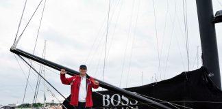 News Hugo Boss Sopot 10 06 2017 by P Pajdowski 21 324x160