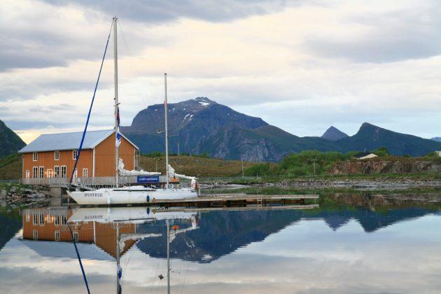 Arktyka 2017 Wyprawa Arktyka 2017 – mamy wolne miejsca IMG 5323 630x420