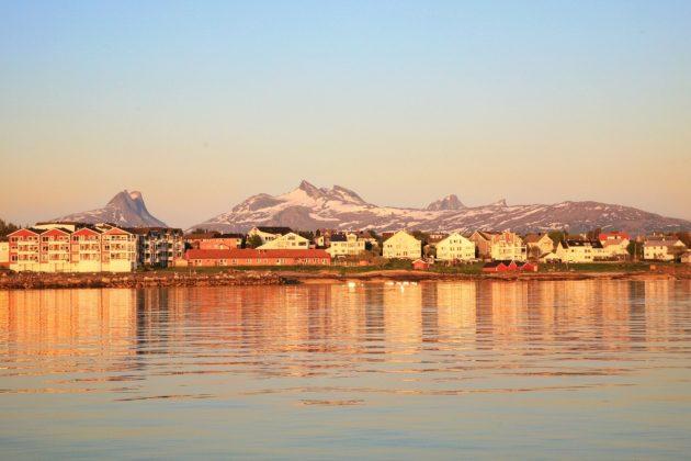 Arktyka 2017 Wyprawa Arktyka 2017 – mamy wolne miejsca bodo 1 630x420