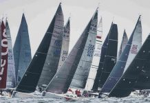 News 2017 07 26 ME ORC2017 D1 OffShore Race 003 RH 218x150