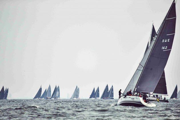 ORC ME Gdańsk 2017 Dr Irena Eris ORC ME Gdańsk 2017 – wyścig próbny na początek S 05412 630x420