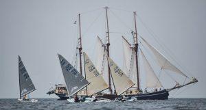 Świnoujscie Sail Festival – Potrójne regaty zakończone 20934862 132898650658326 9097997713278333939 o 18d75e76d7
